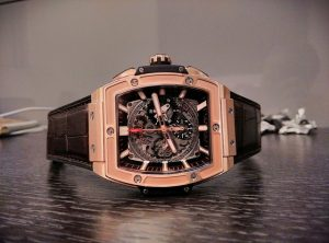 we buy patek philippe watches, sell your patke philippe